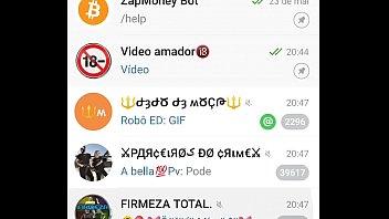 Траха видео пятикурсницуfaviconico проглядывать онлайн на 1порно