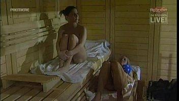 Туб8 достойнейшее секса видео на порева клипы блог страница 115