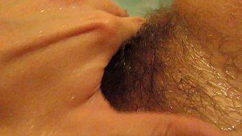 Пизда порева видео вульвы на порева ролики блог страница 37