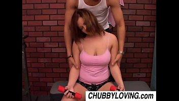 Секс игрушки членозаменитель на порно видео блог страница 115