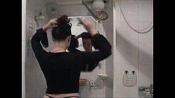 Мега траха отличнейшее секса ролики на порно видео блог