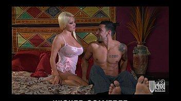 Очередные траха ролики порно туба pornoles net страница 90